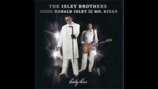 The Isley Brothers - I Want That