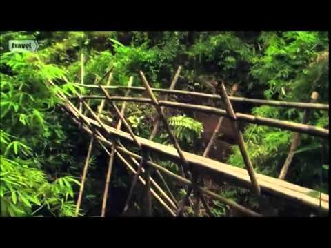 Dangerous Grounds Borneo