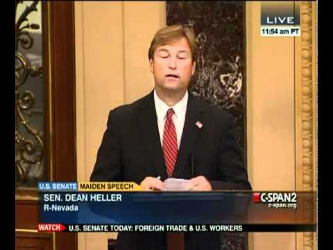 Senate Session 2011-09-20 (14:15:39-15:28:55)