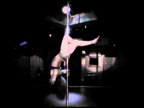 Onyx - Slipknot Pole Dance