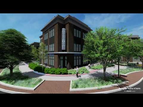 Element 30 Housing Project