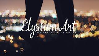 MiyaGi & Эндшпиль - Be My Sky (feat. Amigo)