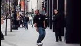 Lupe Fiasco- Kick Push Pt.2 (Sick Beat) with lyrics