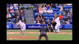 David Wright Baseball Hitting Video: Hit The Ball 60-90 Feet Farther With ZERO Cost To You...