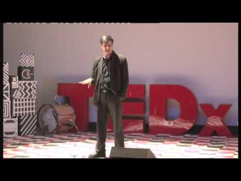 Nexus of food, energy, water: Saurav jha at TEDxSGGSCC
