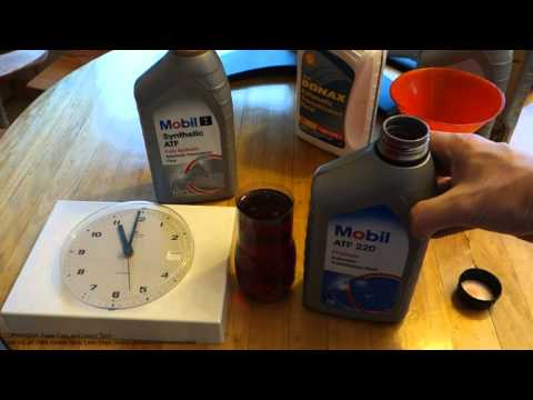 Why car synthetic oil is better than normal oil ?