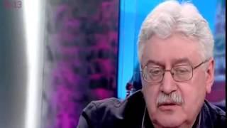 видео: Академик Юрий Пивоваров - Снова Совок?