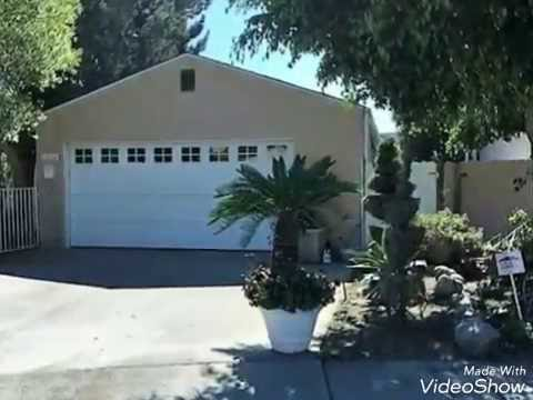 Homes for Sale - Archwood Street, Van Nuys CA 91406 - Casas en Venta