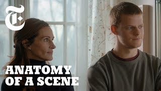 Watch Julia Roberts Move From Joy to Panic in 'Ben Is Back' | Anatomy of a Scene