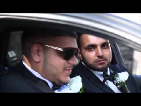Pakistani Wedding Bradford