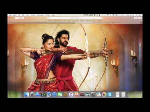 Archery FAQ: 3 Arrows like in Indian Movie?