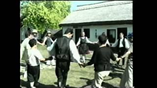 2001 ハンガリーツアーその⑤