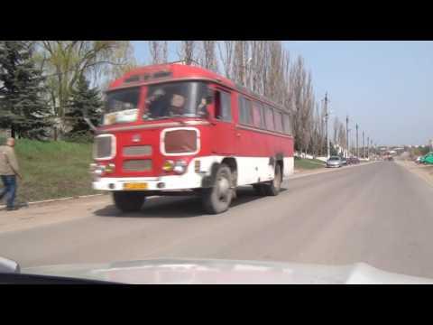 Călugăr Făleşti R16 E583 Republica Moldova Moldau Moldawien Bessarabien 5.4.2016