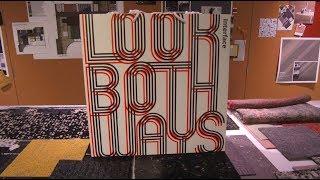 Look Both Ways | NeoCon Showroom
