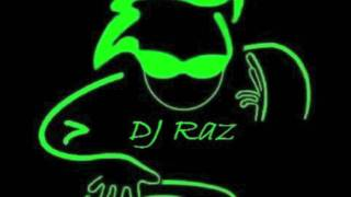 Happy Birthday by Flipsyde (DJ Raz Remix/Cover Instrumental)