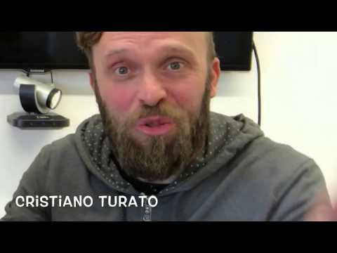 """Musica, Cristiano Turato lascia la band dei Nomadi: """"In me gioia di vivere"""""""