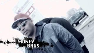Eman & Money Bags - KUSH x ZANNIES