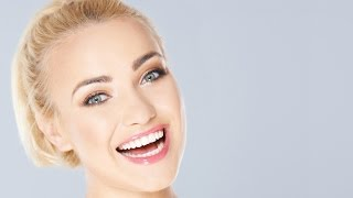 Superficial Chemical Peel - Toronto Cosmetic Clinic Thumbnail