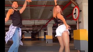 "Baixar Coreografia Oficial ""Chama ela"" Lexa feat Pedro Sampaio"