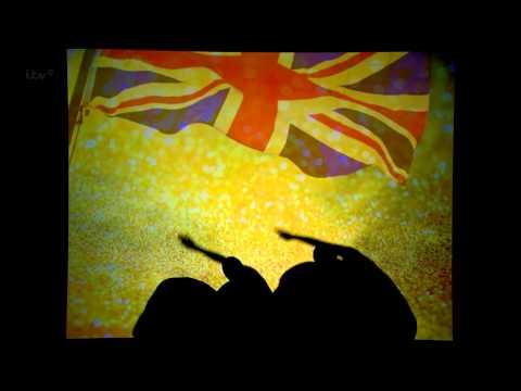 Attraction - Britain s Got Talent  Final 2013 - Winning Performance (Full HD)