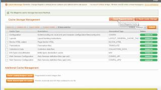 How to install Magento Private Sales Script 2 0