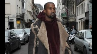 Kanye West Wants His Song to Be a Part of Next 'Deadpool' Sequel