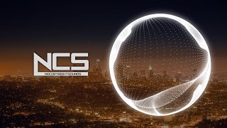 Unknown Brain - Hollywood Perfect (ft. NotEvenTanner) [NCS Release]