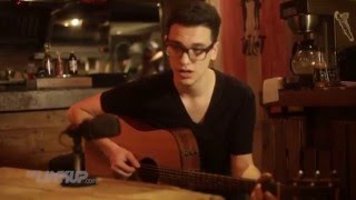 J Hus - Dem Boy Paigon (Lucas Dipasquale cover) | @lucasdipasquale | Link Up TV