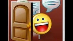 punjab chat room funny
