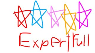[バンドリ]二重の虹(ダブルレインボー)(expert)FULLやってみました!のサムネイル