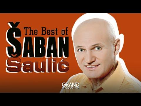 Saban Saulic  Tajna zelja   2008