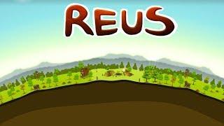 Buy Reus! https://reusgame.com/ https://store.steampowered.com/app/...