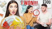 I SPENT £300 ON SCRATCH CARDS... AND WON!!!