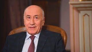 Беларусь и Узбекистан: как странам укрепить свое партнерство?