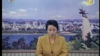Северная Корея возобновляет работу с ядерным оружием