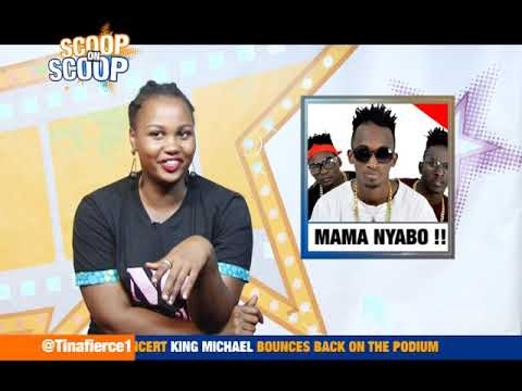 ScoopOnScoop: DNA Test Saves Yung Mulo From Raising Another Man's Kid
