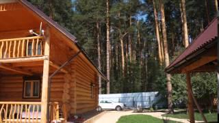 ВИДЕО Продажа загородного дома в районе Старопышминска(Место для строительство этого загородного дома было выбрано не случайно - живописная природа Старопышминс..., 2015-05-22T04:49:16.000Z)
