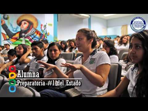 "SSyPC lanza programa ""Fuerza Escolar"""