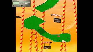 Miniverse- Minigolf per eGames