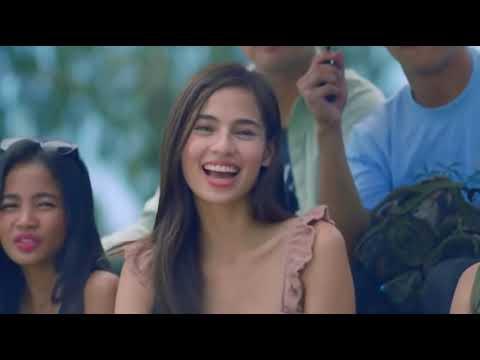 HINDI TAYO PWEDE 2020 (FULL MOVIE Tagalog Movie HD)