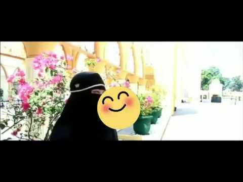 Sholawat Indah Merdu Baru2019 Versi Cadarbikin Nangiss