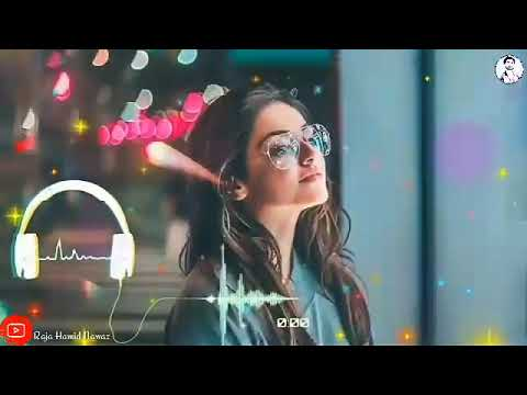 Download Love Mashup 2020  Nonstop Romantic Love Songs All Hit Romantic Hindi Songs Mix love song