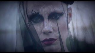 V FOR VIOLENCE - The Downfall Pt. II: Amourageddon