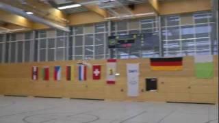 DM Indoor 2011 - F3P-AM - Markus Zolitsch