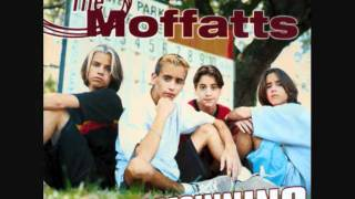 The Moffatts Chapter One A New Beginning - I'll Be There For You (1998)