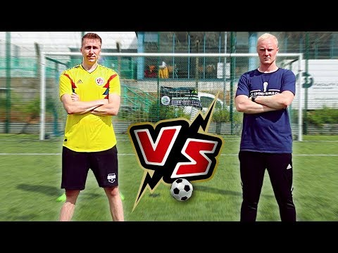 FOOTBALL DRAFTWARS VS MINIMINTER