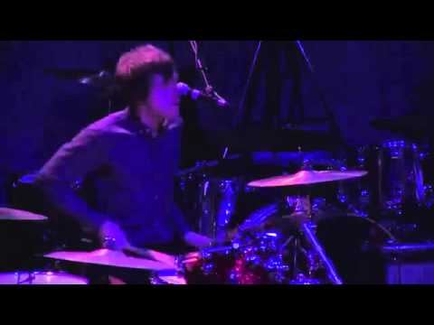 The Moons - Double Vision Love live in Berlin.mp4