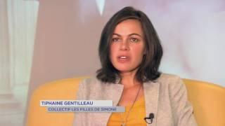 """Avignon : le """"Collectif Les Filles de Simone"""" primé"""