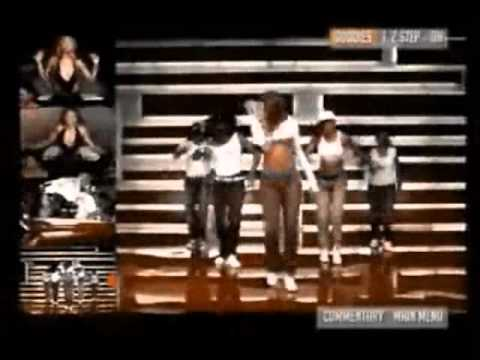 ciara twerk a little video