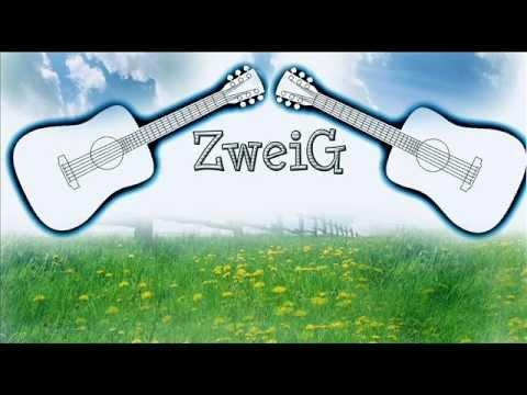 Zweig Hanya Dalam Mimpi
